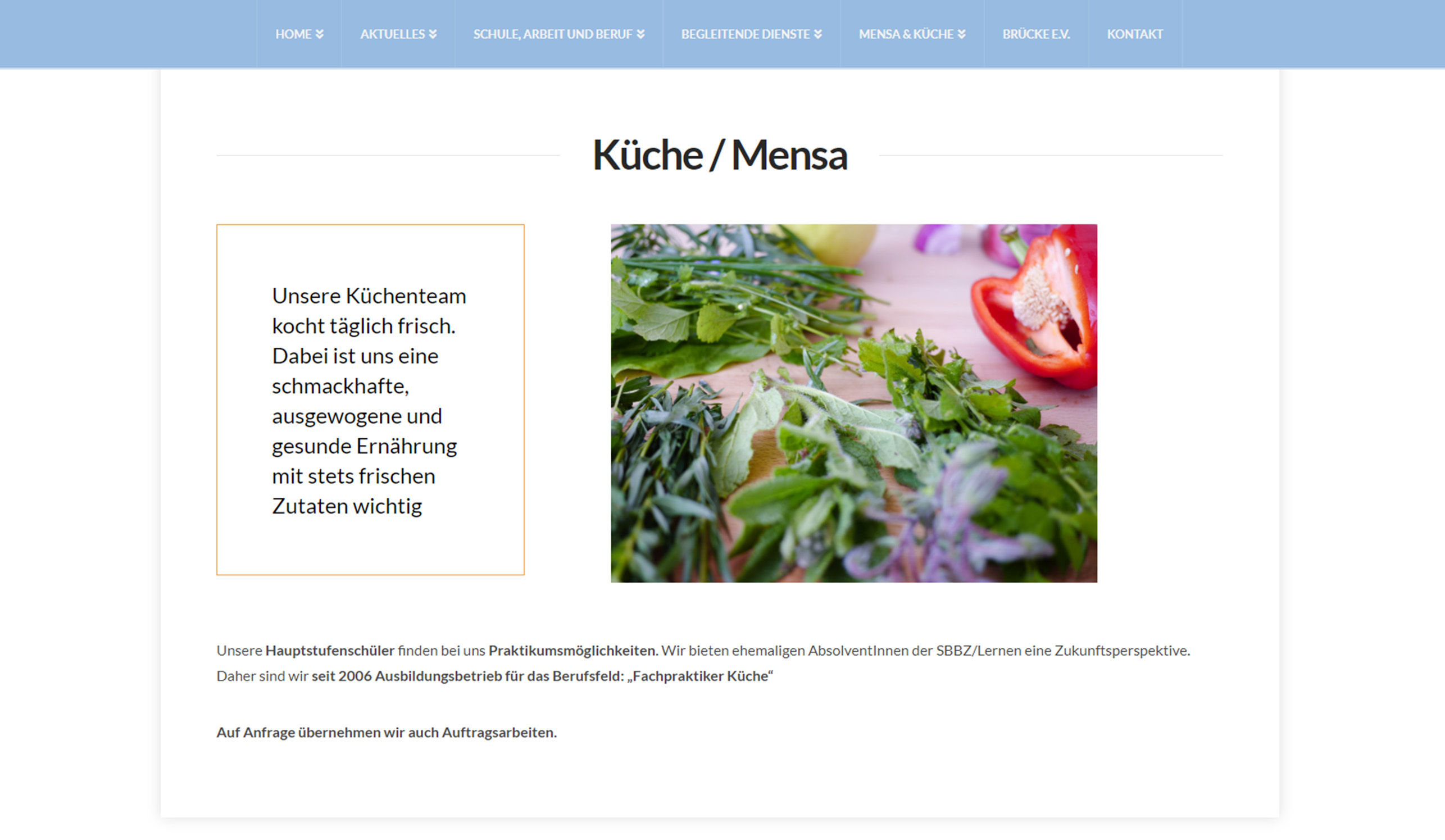 cos_webseite_preview_screen_kitchen