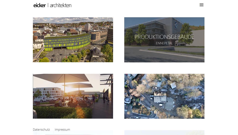 eicker_web_screen_1