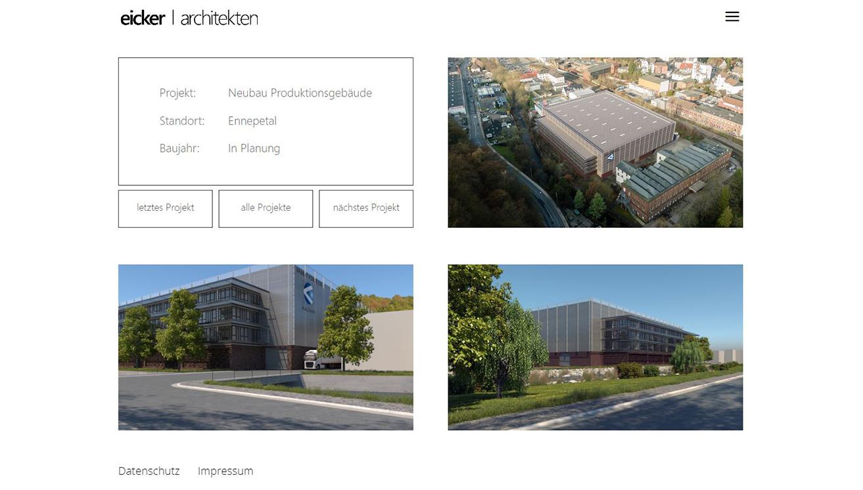 eicker_web_screen_3