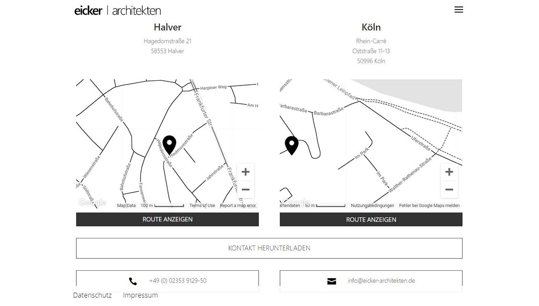 eicker_web_screen_4